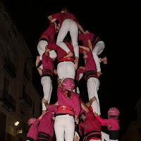 XLIV Diada dels Bordegassos de Vilanova i la Geltrú 07-11-2015 - 2015_11_07-XLIV Diada dels Bordegassos de Vilanova i la Geltr%C3%BA-87.jpg