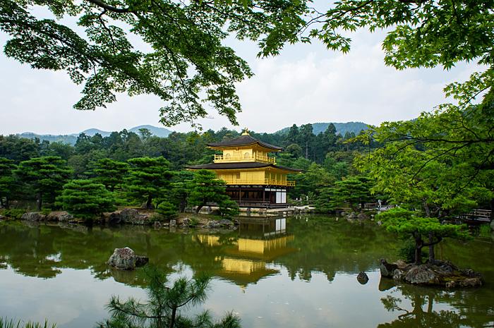 KyotoGolden01.jpg