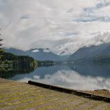 May 2014 Wynoochee Lake Camp/Canoe - CIMG5191.JPG