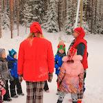 Alutaguse_Christmas_Forest.JPG
