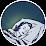 Bedcide's profile photo