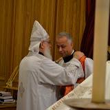 Ordination of Deacon Cyril Gorgy - _DSC0550.JPG