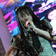 JKT48 Meikarta Booth Lippo Mall Kemang Jakarta 14-10-2017 329