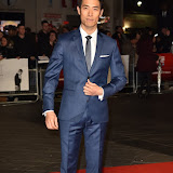 OIC - ENTSIMAGES.COM - Christopher Goh at the  59th BFI London Film Festival: Steve Jobs - closing gala London 19th October 2015 Photo Mobis Photos/OIC 0203 174 1069