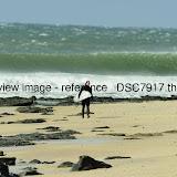 _DSC7917.thumb.jpg
