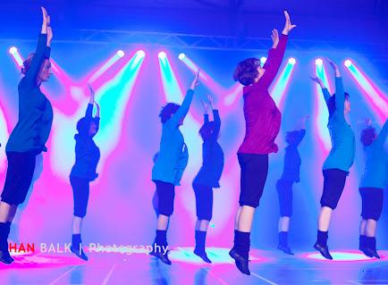 Han Balk Agios Dance In 2012-20121110-036.jpg