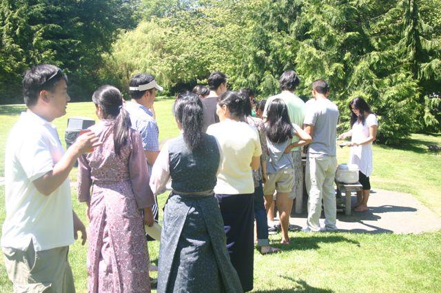 HHDLs 75th Birthday Celebration at Carkeek Park - IMG_5632.jpg
