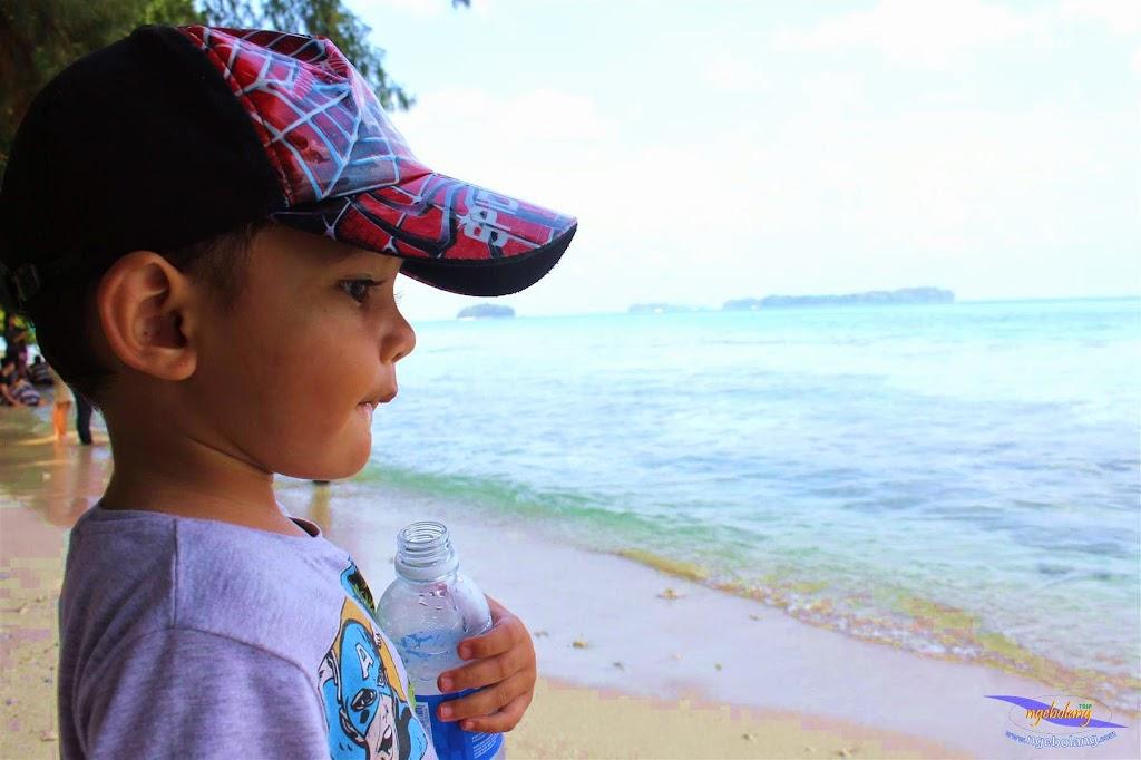 Pulau Harapan, 23-24 Mei 2015 Canon 119