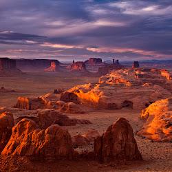 Desert Canyon Golf Resort's profile photo