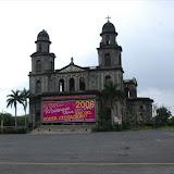 nicaragua - 112.jpg