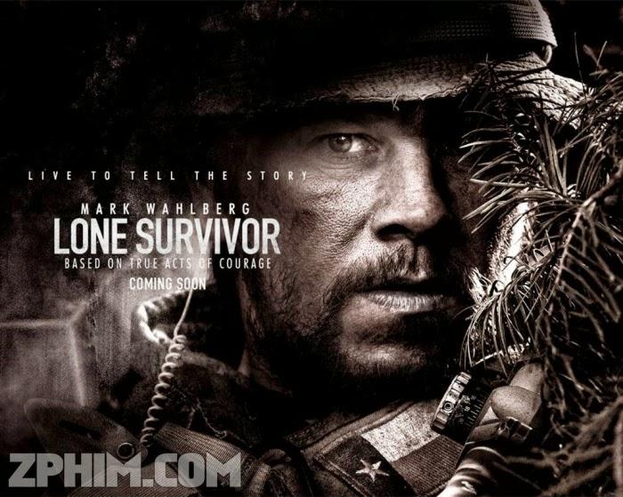 Ảnh trong phim Sống Sót - Lone Survivor 1