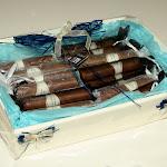 Puros Chocolate 04.jpg