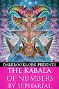 The Kabala Of Numbers