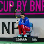 Anastasia Myskina - 2015 Fed Cup Final -DSC_5829-2.jpg