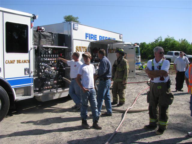 Floyd Farm Service Fire 015.jpg