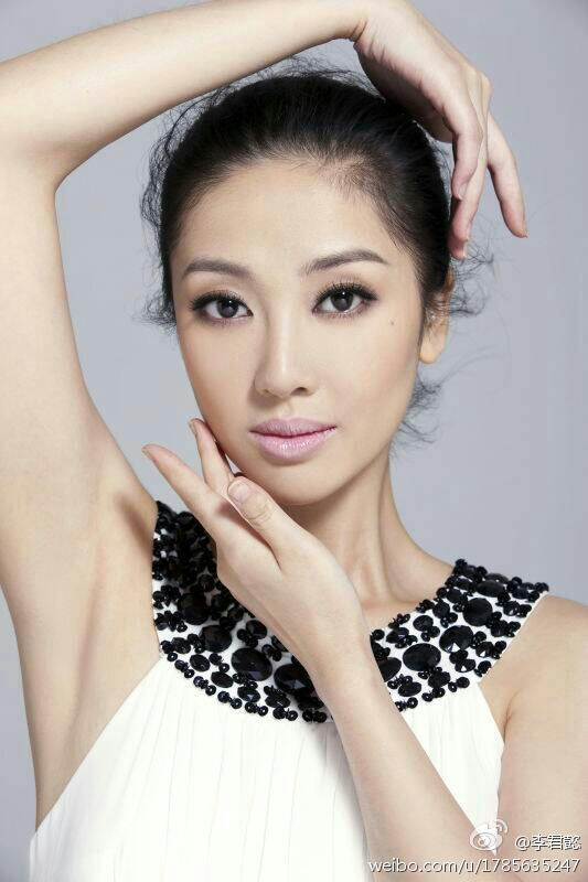 Jing Xingwen  Actor
