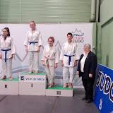 Photos variées ASPTT judo Montpellier