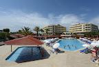 Фото 3 Miramare Beach Hotel
