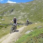 Madritschjoch jagdhof.bike (75).JPG