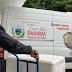 Paraíba distribui mais 62 mil doses e avança na vacinação contra Covid-19