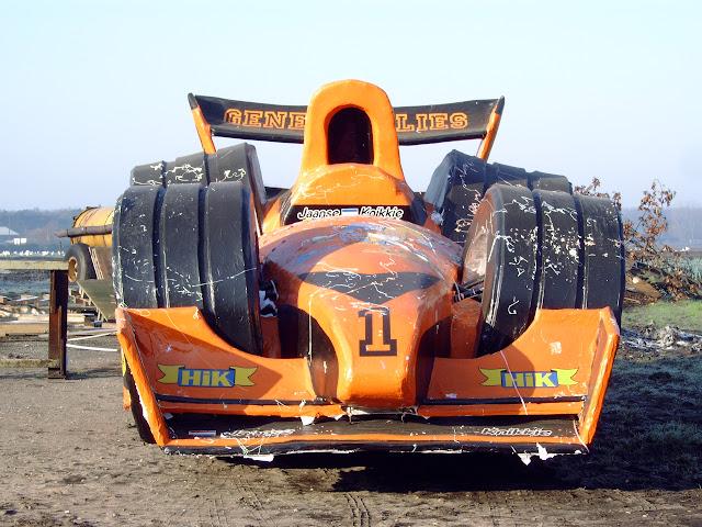 2003 - M5110013.JPG