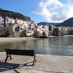 Cefalù (Italie)