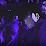Carlos Alberto Chávez's profile photo