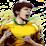 Soccer Suretips's profile photo