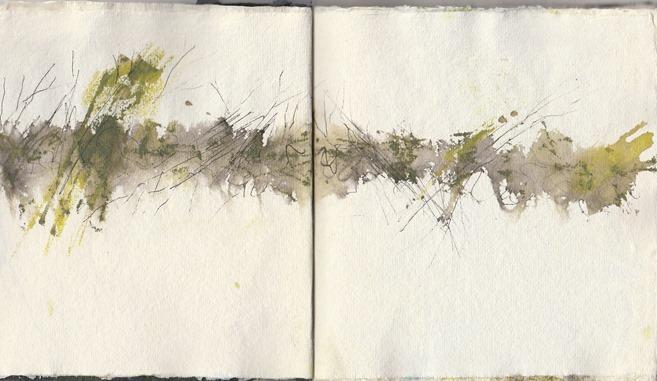 sketchbook scan3