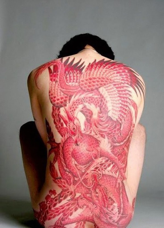 phoenix_tatuagens_17