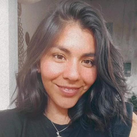 Katherin Espinoza Photo 3