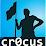 crØcus rex's profile photo