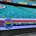 Arena Fonte Nova ganha faixa de torcida LGBT