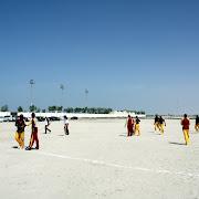 SLQS Cricket Tournament 2011 154.JPG