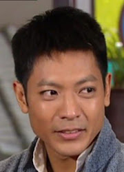 Alan Luk Chun Kwong China Actor