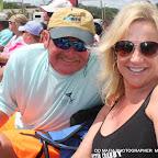 2017-05-06 Ocean Drive Beach Music Festival - MJ - IMG_7216.JPG