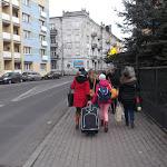 2015.02.24-28.-Zespół JUBILO w Kaliszu i w Krotoszynie (4).JPG
