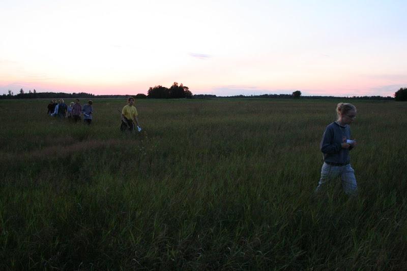 Vasaras komandas nometne 2008 (1) - IMG_3596.JPG