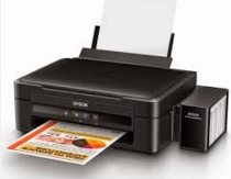 Free Epson L220 Printer Driver Download