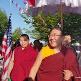 HH Sakya Trizins Mahakala Initiation at Sakya Monastery - 06-ccP5070199%2BA%2B72.JPG