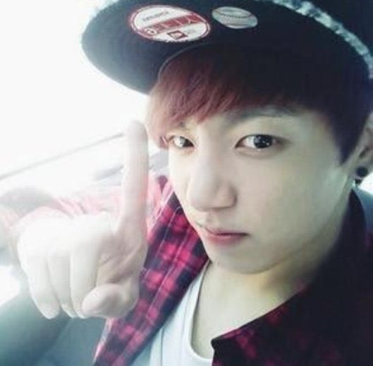 jungkookcarselfies_6