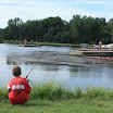 2015 Firelands Summer Camp - IMG_3771.JPG