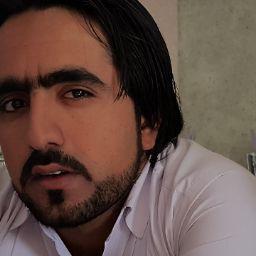 Drsaddam Baloch