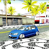 SAIUU!! INCRÍVEL GTA BRASIL MODIFICADO (APK+ DATA) ESTILO MOTOVLOG PARA CELULARES ANDROID + DOWNLOAD
