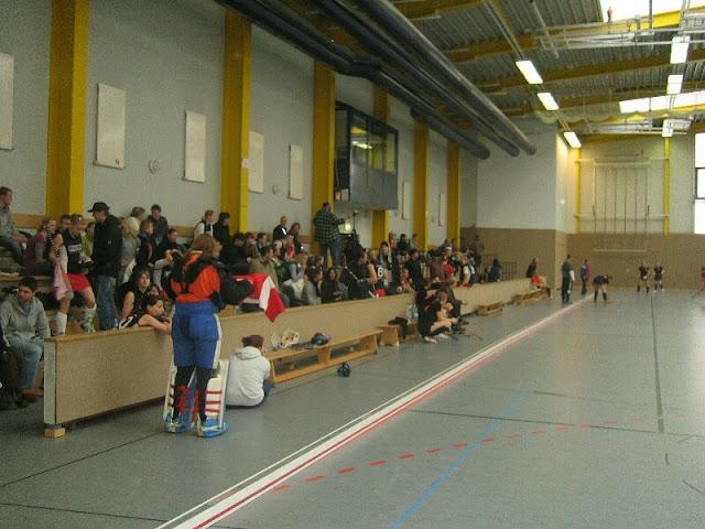 Halle 08/09 - Damen Oberliga MV in Rostock - IMG_0612.jpg