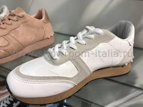 scarpe-prato 13-03 034.jpg