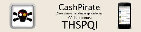 cashpirate banner