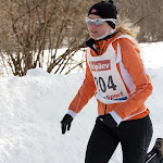 2013.03.09 Eesti Ettevõtete Talimängud 2013 - Reesõit - AS20130309FSTM_0118S.jpg