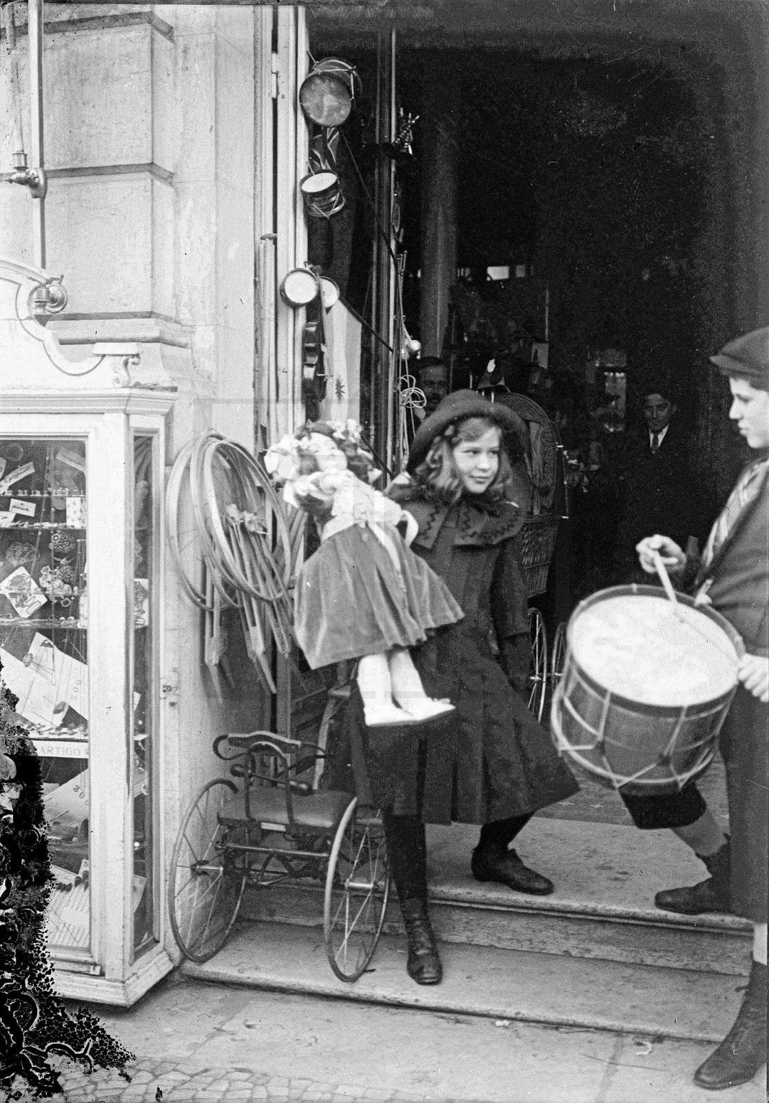 [Kermesse-de-Paris.68]