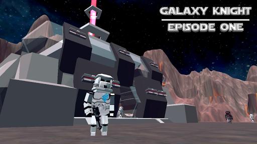 Galaxy Knight Episode One apkdebit screenshots 15